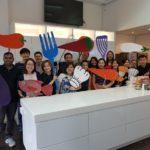 corporate bonding singapore