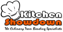 Kitchen Showdown